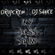 Dropcrew - My Bass Show #1 | guest mix by: Dj Shake image