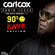 Carl Cox's Cabin Fever - Episode 09 - 90's Rave Edition image