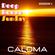 CALOMA - Deep House Sunday - Session 1 image