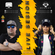SESION 004 DJ DIEGO CARVAJAL & DJ MENDEZ image