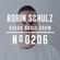 Robin Schulz | Sugar Radio 206 image