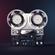 Black Bear Studios Tech House Edition image