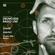 Drumcode 'Live' 480 Studio Mix, Berlin (guest Pan-Pot) 11.10.2019 image