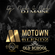 DJ ROB E ROB & DJ MAINE- MOTOWN OLDSCHOOL BLENDS (FULL VERSION ON DJROBEROB.COM image