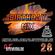 BIRTHDAY MIX / 12.01.2021 / DJ STEVE MILNE image
