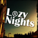 Lazy Nights image