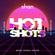 HotShots with DJ Shan (SG) Episode 13 [Bass House, House, Tribal House] image