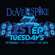 Doverspike - Live at 2step Tuesdays image