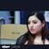 NSNS présente Circa avec Golden (JukeMX) - 28 Mai 2020 image