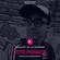 Toto Peralta @Doctaclub #041 image