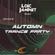 Loïc Jaminet - Episode 87 / Automn Trance Party 2019 image