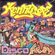 Kenny Dope's Disco Heat Mix image