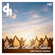 Sunset Chill Session 150 with Dave Harrigan (Aeron Aether Guest Mix) image