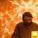 Pantone (Bag of Bliss) DJ Mix (Fall 2012) image