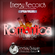 Romantica Mix Vol.1 By-DjBrayan Ft Energy Records  E.S image