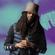 DJ D-TRAIN   HOT92 (FUNX FISSA)   EP. 001 image