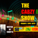 The Cabzy B Show with Cabzy B | Mar.23.2018 image