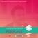 LAS SALINAS BEACH Podcast #011 - Pascal Rueck image