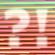 WTF Mix 2013?! image