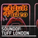 SoundOf: Tuff London image