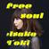 Free soul Asako Toki image