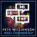 Pete Williamson: Friday Warm-Up 3 September 2021 image