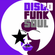 Mix Part. 7 Funky - Soul - Disco from mid 70' to mid 80' in Original Versions image