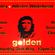 Golden Live 2! 2:5:20 image