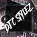 DJ C Stylez - Slightly Intoxicated / Wonderful Wednesday Set Episode 39 image
