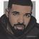 #ThisIs @Drake Mixx image
