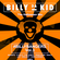 #BillyBangers Vol.3 Halloween Mixed By Billy Da Kid image