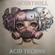 Basscontroll Acid Techno Session 001 image