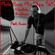 MHMS-165-DJ Claudinho Doubleyou-Flash House image