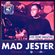 On The Floor – Mad Jester at Red Bull 3Style Singapore National Final image