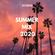 Kosmo - Summer Mix 2020 image