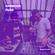 Guest Mix 157 - Harbour Dubs (Vaayu pop-up) [16-01-2018] image