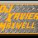 DJ Xavier Maxwell LIVE AT ROCCOS TACOS NAPLES 1-2-21 image