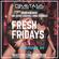 #FreshFridays EP. 54 (NEW; R&B, Grime, Dancehall, Hip Hop & Afrobeats) | Instagram @DJMETASIS image