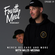 Merch Release and More with Miles Medina - Fourth Meal Podcast #59 image