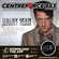 Jeremy Healy Radio Show - 883.centreforce DAB+ - 17 - 11 - 2020 .mp3 image