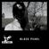 Black Pearl -  BLITZ Podcast 24 image