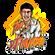 #มาเฟียพนมเปญ ยกล้อมันส์ๆ V.3 (คัดมาแล้ว) 2020 By.Dj-MuyongRemix image