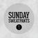 Sunday Sweatpants #10 image