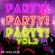 let's party! vol.2 image