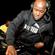 DJ JOE MFALME - RADIOACIVE SET 2 image