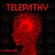 Telepathy Dj JohnnyMix image