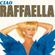 Ciao Raffaella Carra (18 June 1943 – 5 July 2021) image