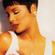 Ultimate Toni Braxton Mix image