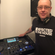 DJ BIDDY ; IN THE HOUSE image