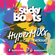HyperMiXx Top 40 March 2020 - Hour 2 image